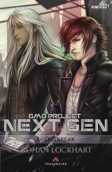 ROKKUSAN - GMO Next Gen T1